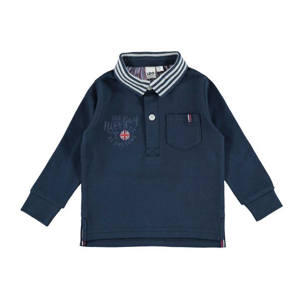 Ido majica V534