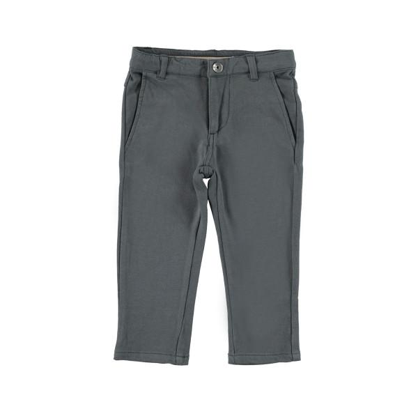 Ido pantalone V557
