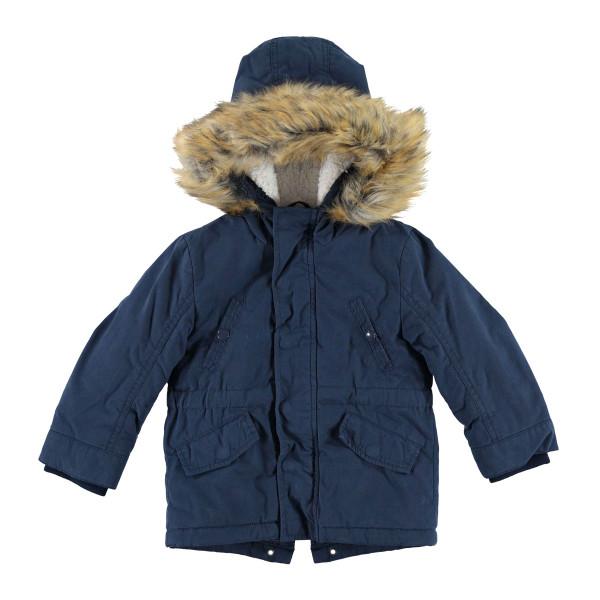IDO jakna V573