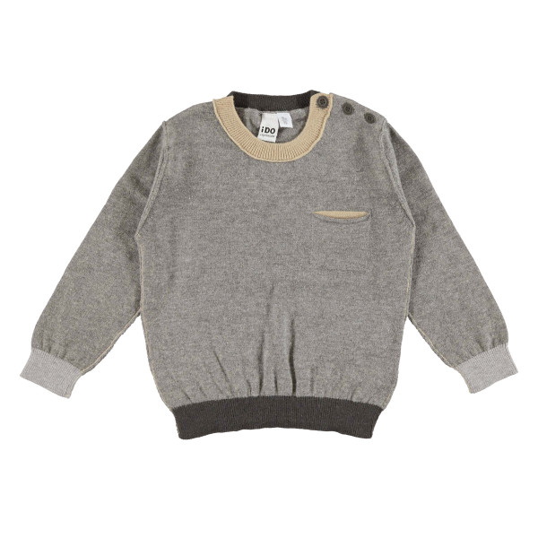 Ido džemper V576