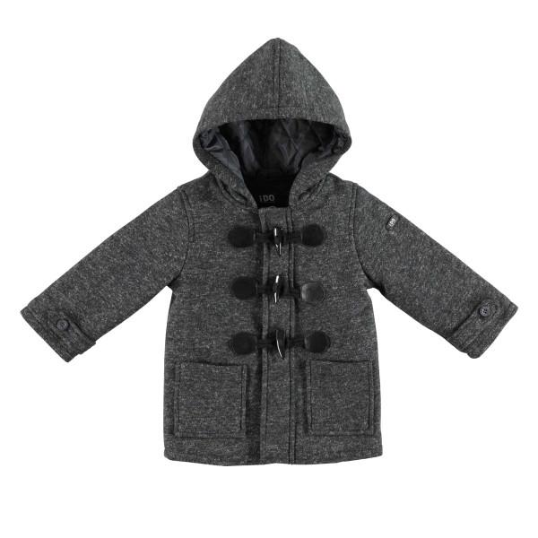 Ido jakna kaput V599