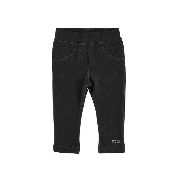 Ido pantalone V666