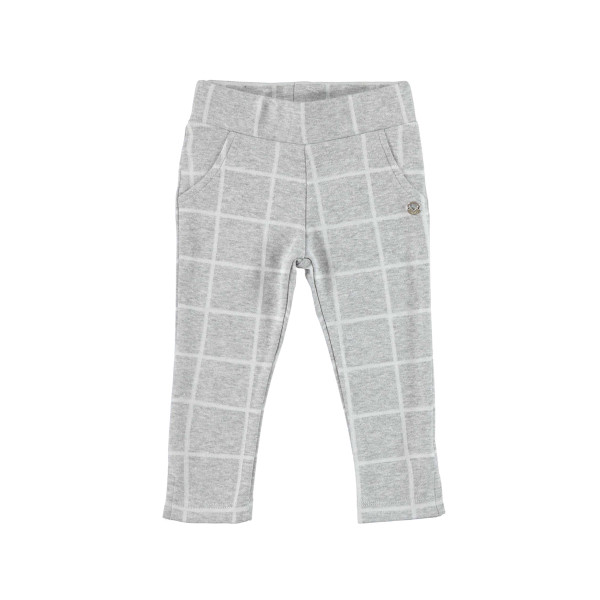 Ido pantalone V668