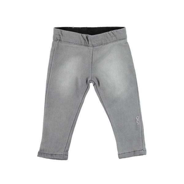 Ido pantalone V671
