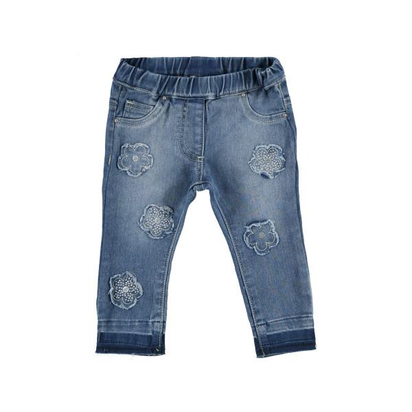 Ido pantalone V673
