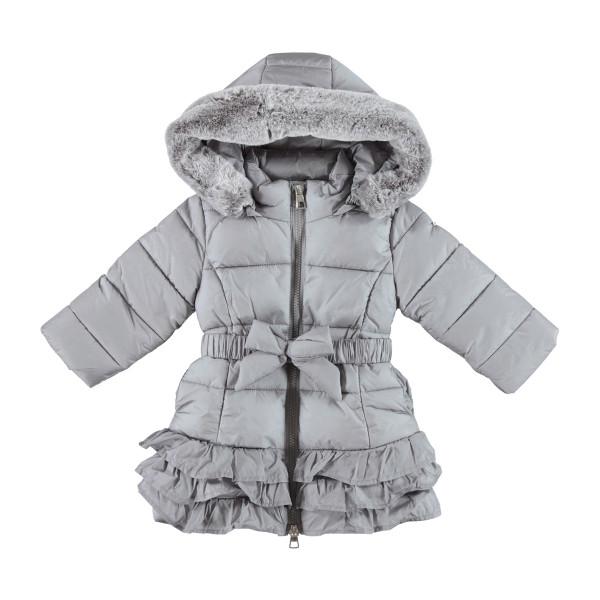 IDO termo jakna V862