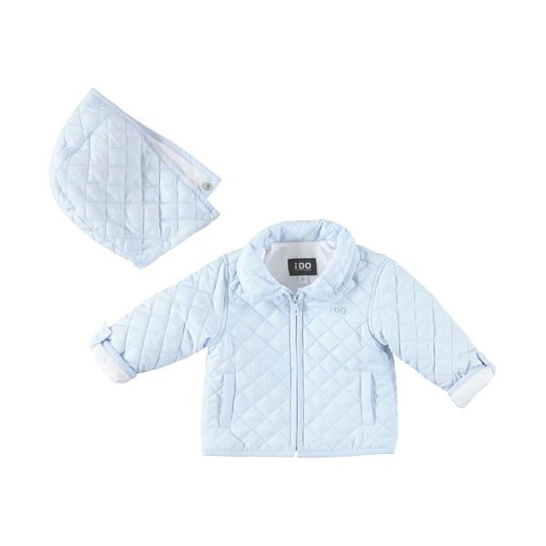 IDO jakna W117, 62-86