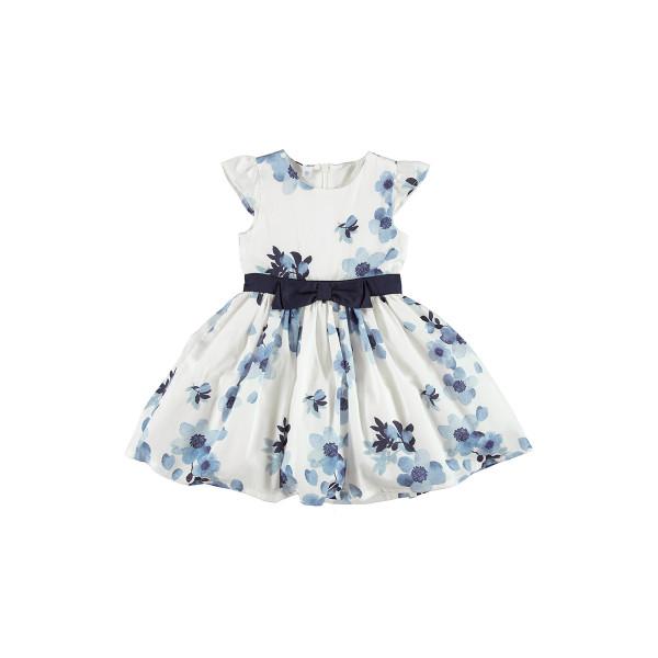 Ido haljina W304, 86-7