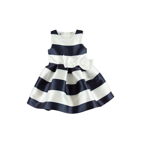 Ido haljina W305, 86-7