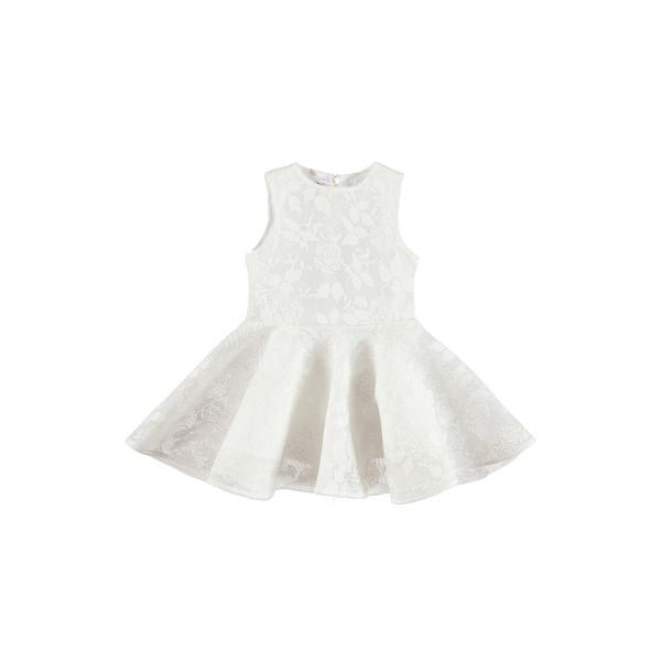 Ido haljina W306, 86-7