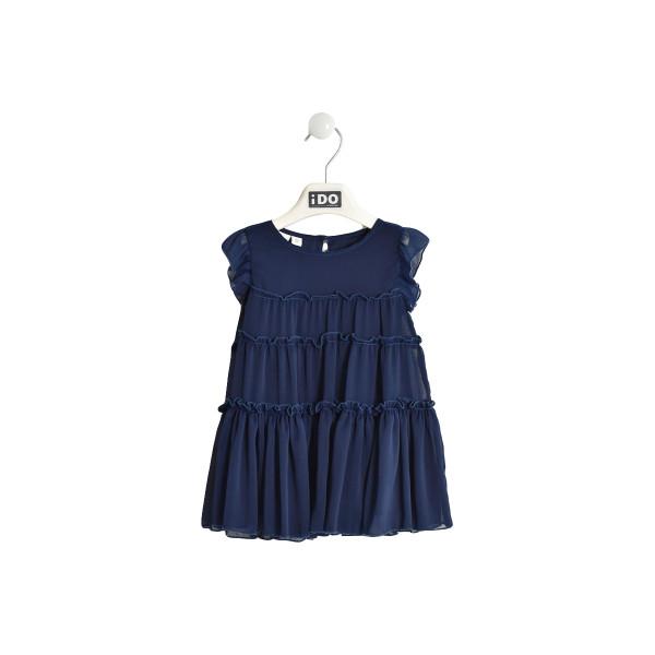 Ido haljina W310, 86-7