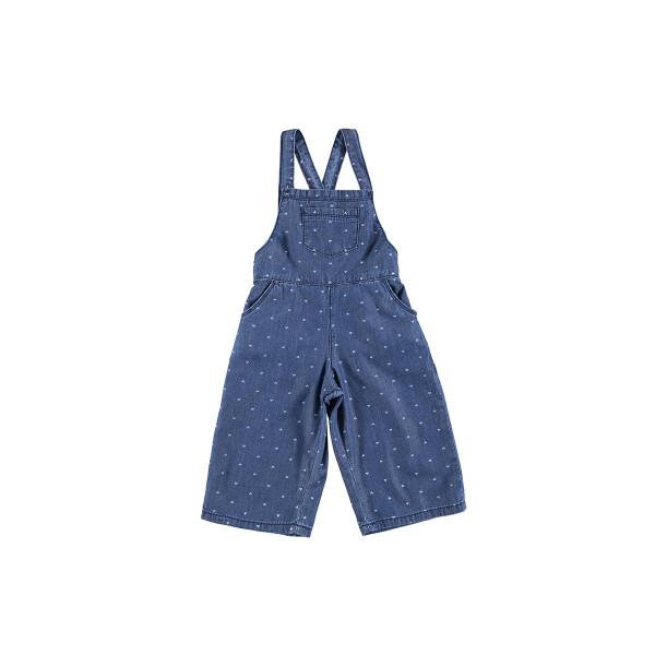 IDO teksas pantalone W340, 86-7