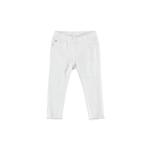 IDO pantalone W342, 86-7