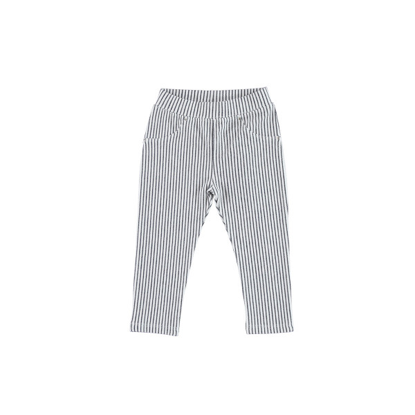 IDO pantalone W346, 86-7