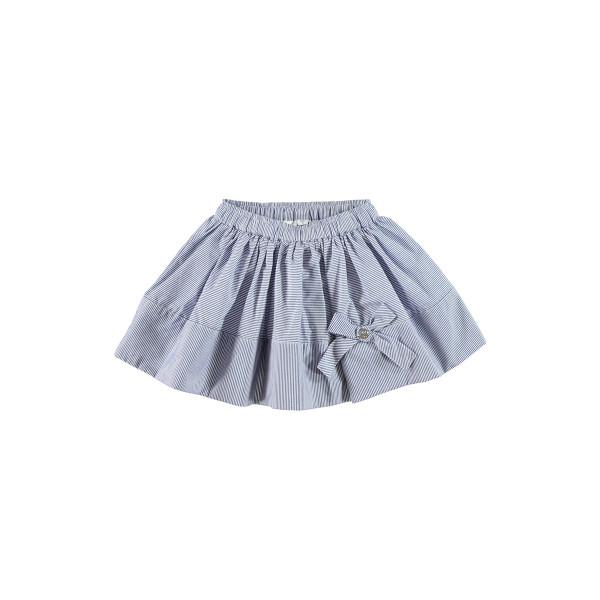 IDO suknja W351, 86-7