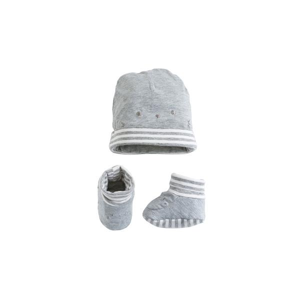 IDO set kapa i nehodajuće patike W999