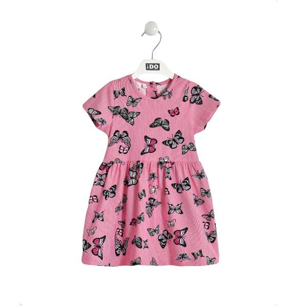 iDO haljina W031, 92-7