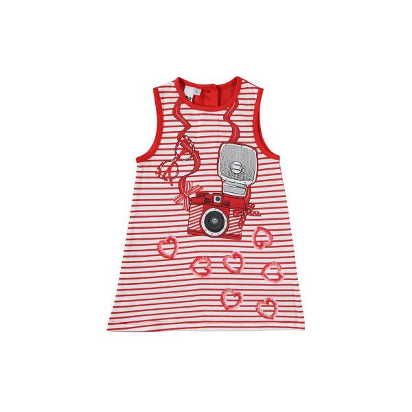 iDO haljina  W032, 92-7