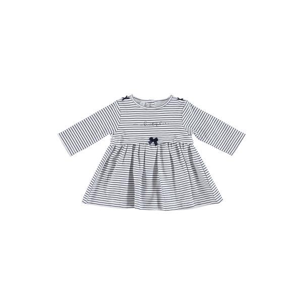 iDO haljina W125, 62-92