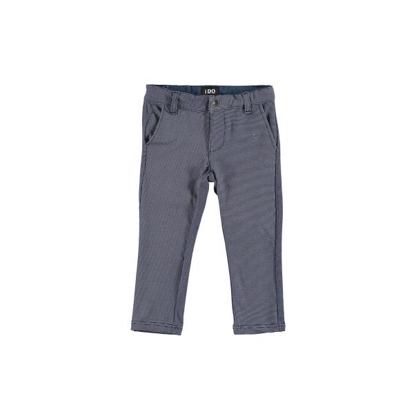 IDO pantalone W246, 92-7