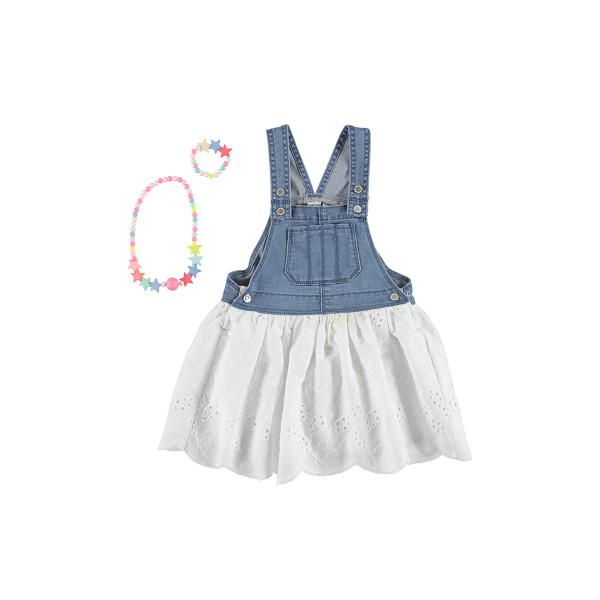 IDO haljina W311, 92-7