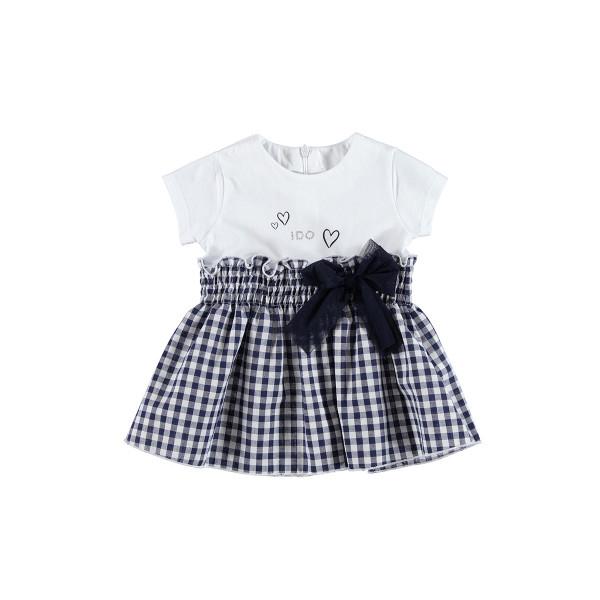 IDO haljina W635, 62-92