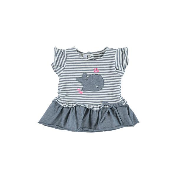 IDO haljina W640, 62-92