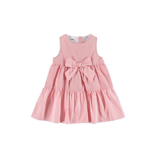 Ido haljina W751, 2-7