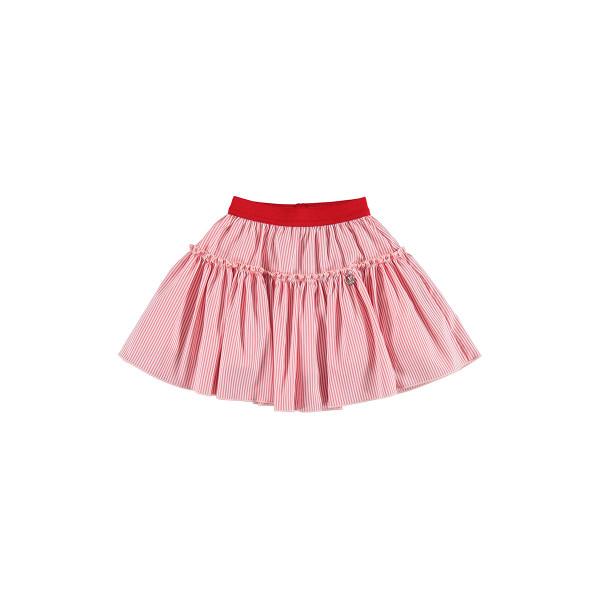 Ido suknja W789, 2-7