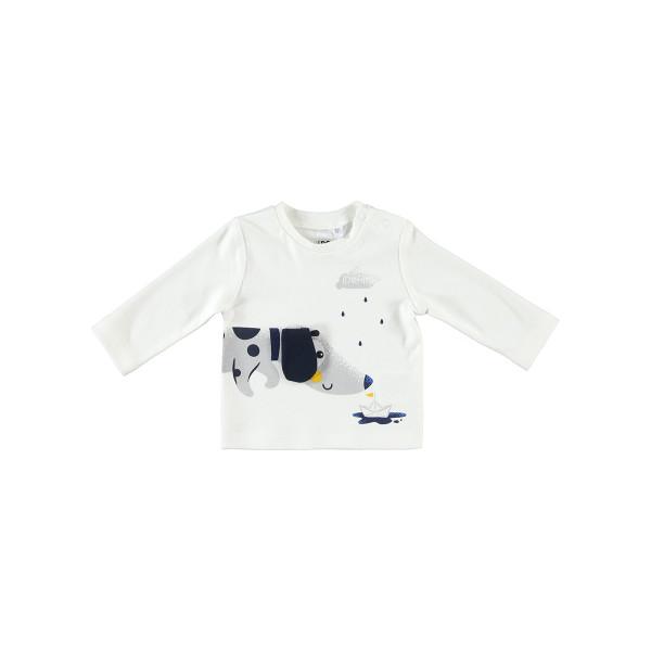 ido majica k328, 62-86