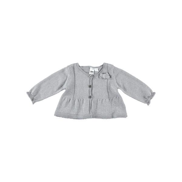 ido džemper k426, 68-86