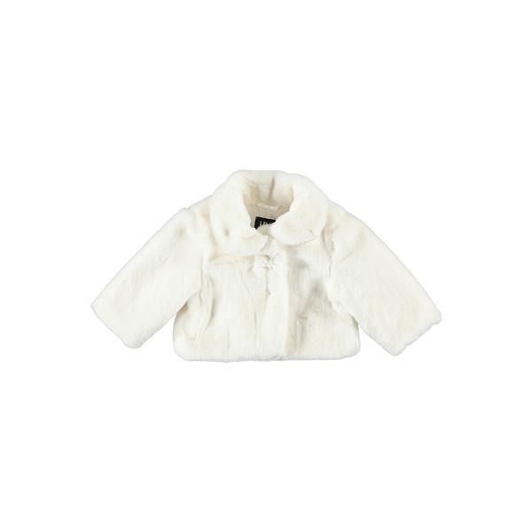 ido jakna k467, 68-86