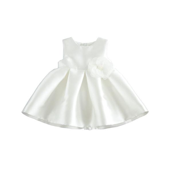 iDO haljina J132, 74-86