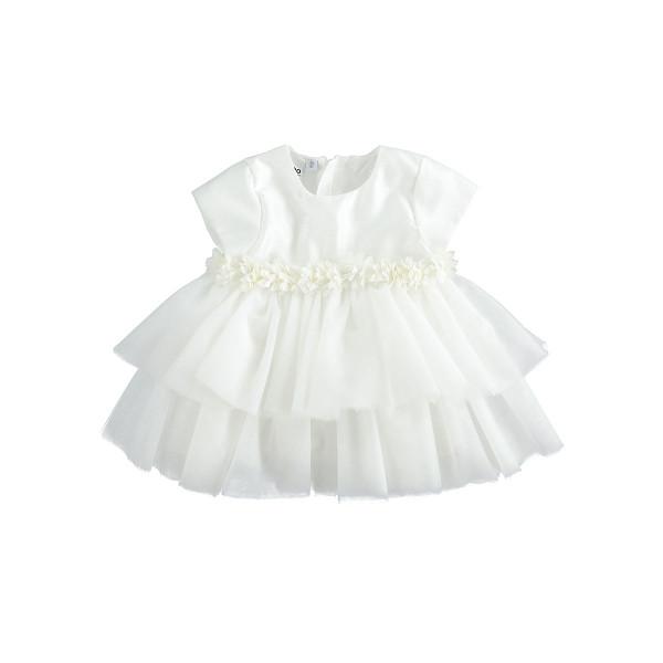 iDO haljina J133, 74-86