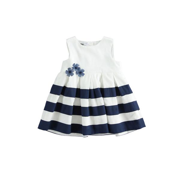 iDO haljina J134, 68-86