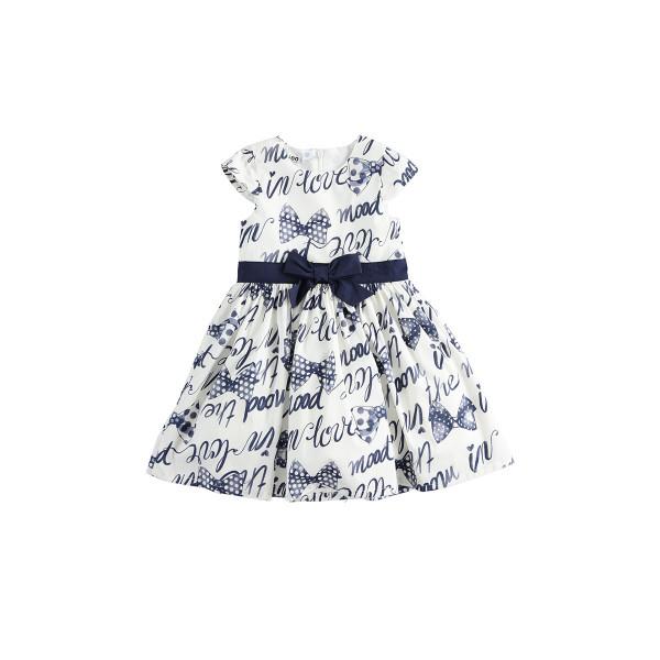 iDO haljina J290, 2-6
