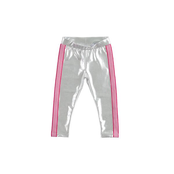 iDO pantalone J334, 2-6