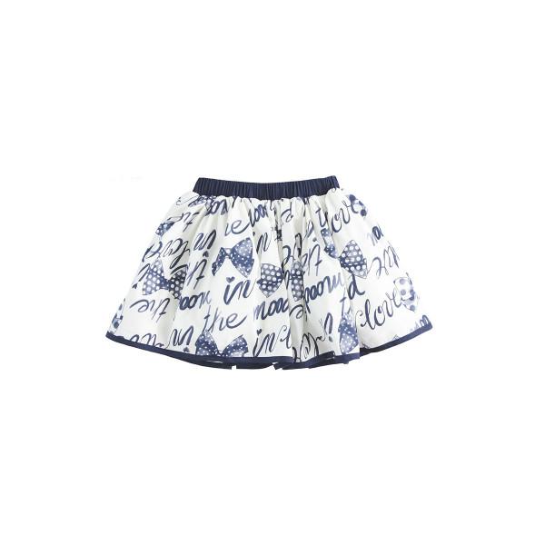 iDO suknja J340, 2-6