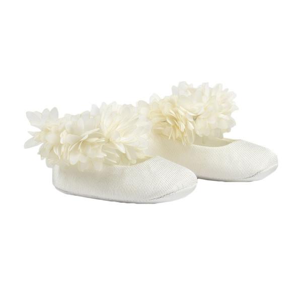 iDO cipele J951