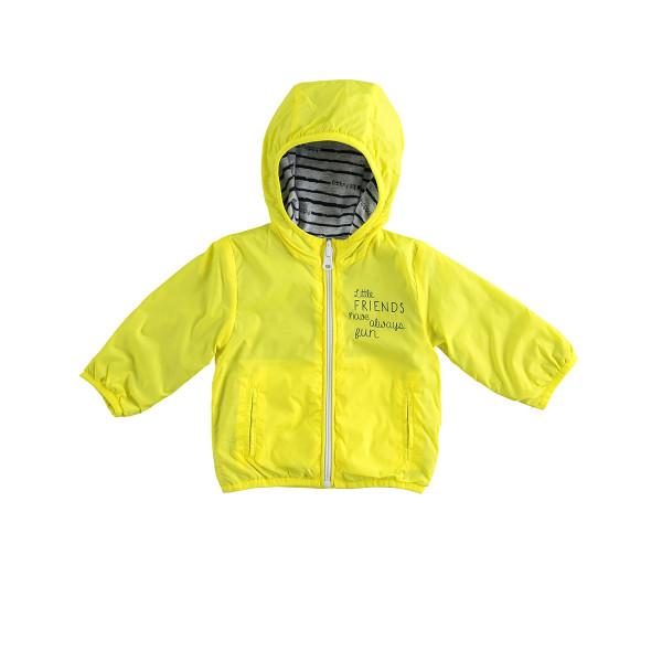 iDO jakna J048, 68-86