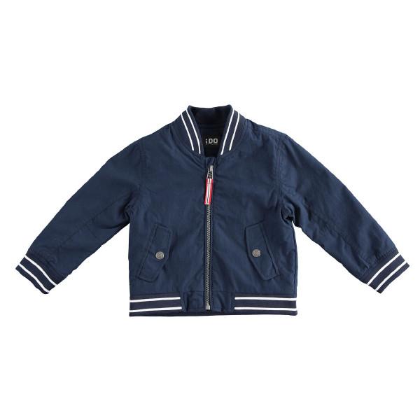 iDO jakna J256, 2-7