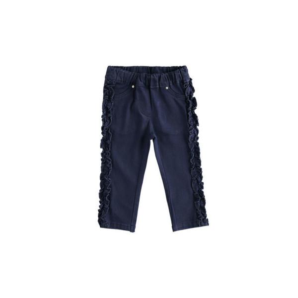 iDO pantalone J331, 2-7