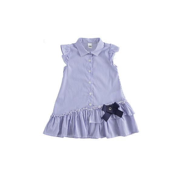 iDO haljina J640, 68-86