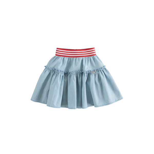 iDO suknja J779, 2-7